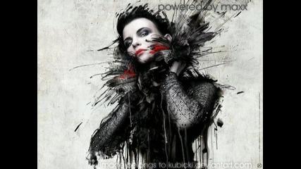 David Vendetta ft. Syd Bayliss - She Turns Around [original mix nomadic cut]