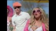 Fabulous (hq) - High School Musical 2