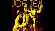 Joe Tex - A woman