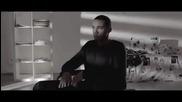 Тони Стораро и Десислава - Не искам без теб (официално видео)