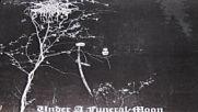 Darkthrone- Under A Funeral Moon 1993 Full Album Vinyl Rip