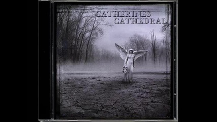 Catherines Cathedral · Isabelle