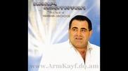 03 Gyankis Luys Tur - Aram Asatryan