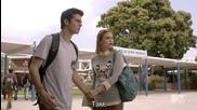 Teen Wolf - Тийн Вълк - Сезон 03 - Епизод 15' Бг Субс'