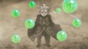Saiyuuki Reload Blast - 11 ᴴᴰ