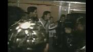 Майкъл Джаксън - Домашни видеоклипове Bg subs част 1/4