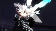 Anime Mix Amv - Fading