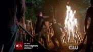 Древните сезон 2 епизод 5 Промо Бг Превод / The Originals Promo Bg subs - Season 2 Episode 5
