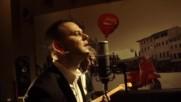 Ilija ilic ft. Charter - Krao Sam Je - Official Video 2017