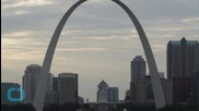 St Louis Eyes $15 Minimum Wage If Mayor Francis Has His Way