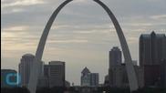 St Louis Eyes $15 Minimum Wage If Mayor Francis Has His Way