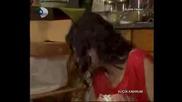 Убиват Елиф заради Али - Финала на Малки жени - Kucuk Kadinlar