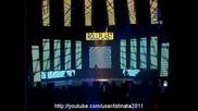 Анелия - 11-годишни награди на Планета Тв 26.02.2013 (21)