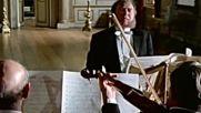 Роман С Контрабас ( Romance with a double bass 1974 )