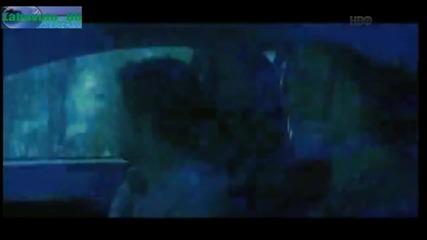 """"""" Haywire """" Official trailer (""""мокри поръчки"""" Официален трейлър 2012) Бг Субтитри{short version} H D"""