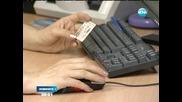 Обсъждат промени в Закона за потребителските кредити - Новините на Нова