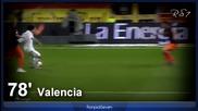 Cristiano Ronaldo ► Гол във всяка минута на футболен мач