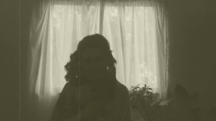 Сузанита - Без Коментар / Suzanitta - ( 2017 )