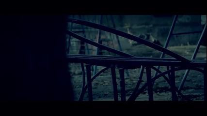 Поли Генова - Две