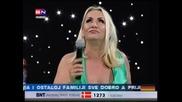 Vesna Zmijanac - Sokole 11 06 2012 - Prevod