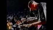 Dj 8 - Ball Vs Dj Noize - Supermen Dj Battle For Supremacy.avi