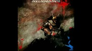 Loudness - Disillusion ( Full Album )