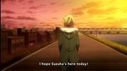 Noragami Aragoto Episode 3