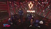 Rainz - Turn It Up