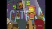 Bart Rap