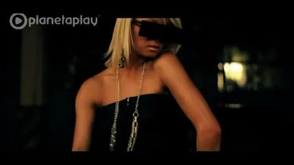 Dj Asky feat. Жоро Рапа - Време за купон Hq Sound Full Hd Video + Link за сваляне на песента