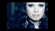 Поредния На Лято 2009 Вероника и Цвети - Лошите момичета не плачат!david Bisbal - Torre De Babel