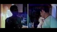 Lorens Rasimov - Siklilan tu mancar 2012 (official Video)