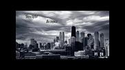 Fl Studio Beat 9 [westcoast Style]
