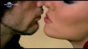 | Официално Видео | Елена - Още, 2009 | Златен Х И Т | Високо Качество