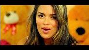 ® Страхотна / Аmor de Dos - Karol G Ft. Nicky Jam New 2013/ Превод ( Video Oficial )®