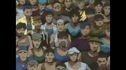 Street Fighter 2 V Ep.3