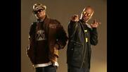 Three 6 Mafia fi Kalenna - Shake My Ass