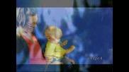 Пусть всегда будет солнце - Детска песничка ( )