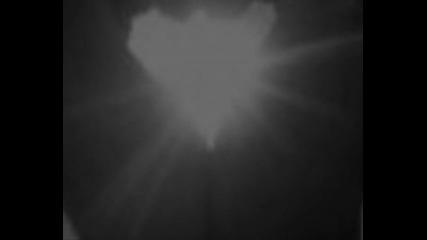 Sinan Sakic - Sunce moje *слънце мое*