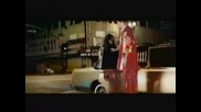 Madonna - The Queen Of Pop Megamix (hq) - by Robin Skouteris
