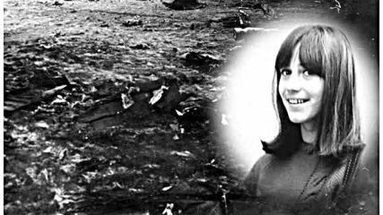 Мария Нейкова - Синева1975