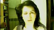 Диана Делева - Ние сме хората промяната!