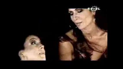 Azucar Moreno - Mi Ritmo