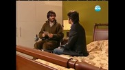 Щастливи Заедно ( Aska Surgun ) - Епизод 15 (цял, Бг Аудио)