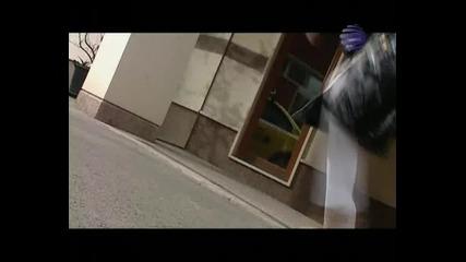 Преслава - Последен Адрес