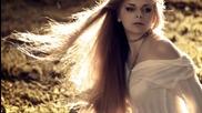 Страхотна Балада • Колкото отнася Вятърът ~ Пеги Зина