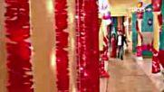 Thapki Pyar Ki - 26th February 2016 - - Full Episode Hd