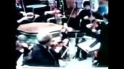 Николо Паганини, Ла Кампанела, Концерт №2