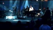 Sido ft Stephan Remmler - Da Da Da ( Mtv Unplugged Live Ausm Mv ) 2010