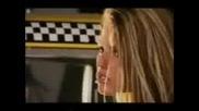 Katie Price Boobs Of Britain